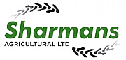 Sharmans Agricultural Ltd logo