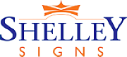Shelley Signs Ltd logo