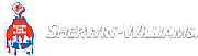 Sherwin- Williams logo