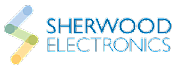 Sherwood Electronics Ltd logo