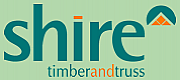 Shire Timber & Truss Ltd logo