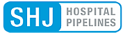 SHJ Hospital Pipelines Ltd logo