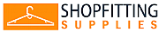 Shopfitting Supplies logo