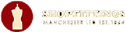 Shopfittings (Manchester) Ltd logo