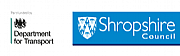 SHROPSHIRE MONEY Ltd logo