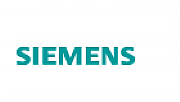 Siemens Domestic Appliances logo