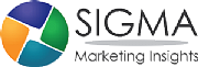 Sigma Marketing logo