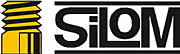 Silom International Ltd logo