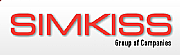 Simkiss Control Systems Ltd logo