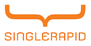 Singlerapid Ltd logo
