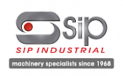 Sip Industrial Products Ltd logo