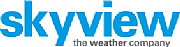Skyview Systems logo