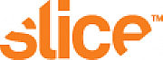 Slice Ltd logo