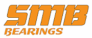 SMB Bearings Ltd logo