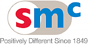 Smith & McLaurin Ltd logo