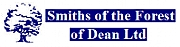 Smiths of the Forest of Dean Ltd logo