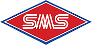 SMS Woodworking Machinery logo