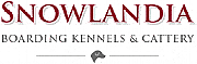 Snowlandia Boarding Kennels and Cattery logo