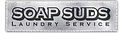 Soap Suds Ltd logo