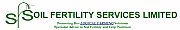 Soil Fertility Services Ltd logo