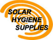 Solar Hygiene Supplies logo