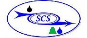 Solids Control Services Ltd logo