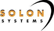 Solon Systems Ltd logo