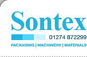 Sontex (Machinery) Ltd logo