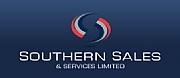 Southern Sales & Services Ltd logo