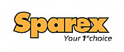 Sparex Ltd logo