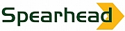 Spearhead Machinery Ltd logo