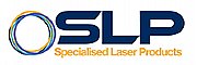 Specialised Laser Products Ltd logo