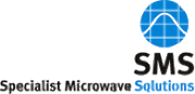Specialist Microwave Solutions Ltd logo