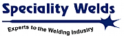 Speciality Welds Ltd logo