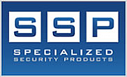 Specialized Security Products Ltd logo