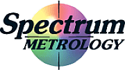 Spectrum Metrology Ltd logo