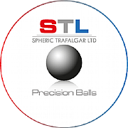 Spheric-Trafalgar Ltd logo