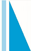 Spire Mortgages Ltd logo