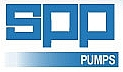 SPP Pumps Ltd logo
