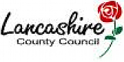 Springhill Community Centre Ltd logo