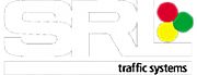 SRL Traffic Systems Ltd logo