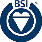 Srs Manufacturing Ltd logo