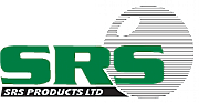 SRS Products plc logo