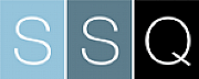 SSQ International Ltd logo
