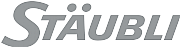 Staubli Electrical Connectors Ltd logo