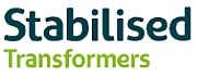 Stabilised Transformers Ltd logo