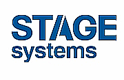 Stage Systems Ltd logo