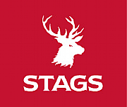 Stags Quota Agents logo