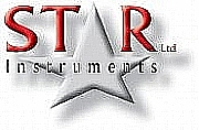 Star Instruments Ltd logo