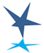 Starweld Engineering logo